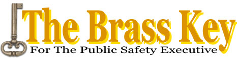 the Brasskey Logo
